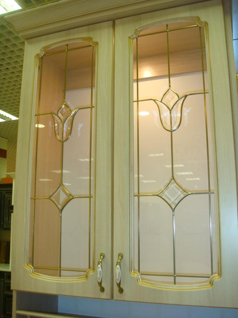 Стекло для мебельных фасадов дисконт стекло.
